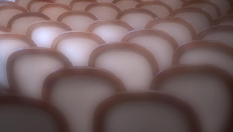 Chairs again