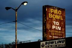 20070502205208_pro_bowl.jpg