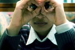 20070526133100_faith_specs.jpg