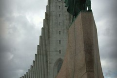20070701120513_reykjavik1.jpg