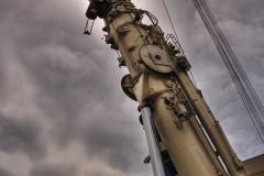 20070724194358_crane-lock.jpg