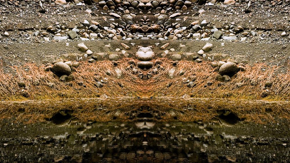 20070920193218_sludge.jpg