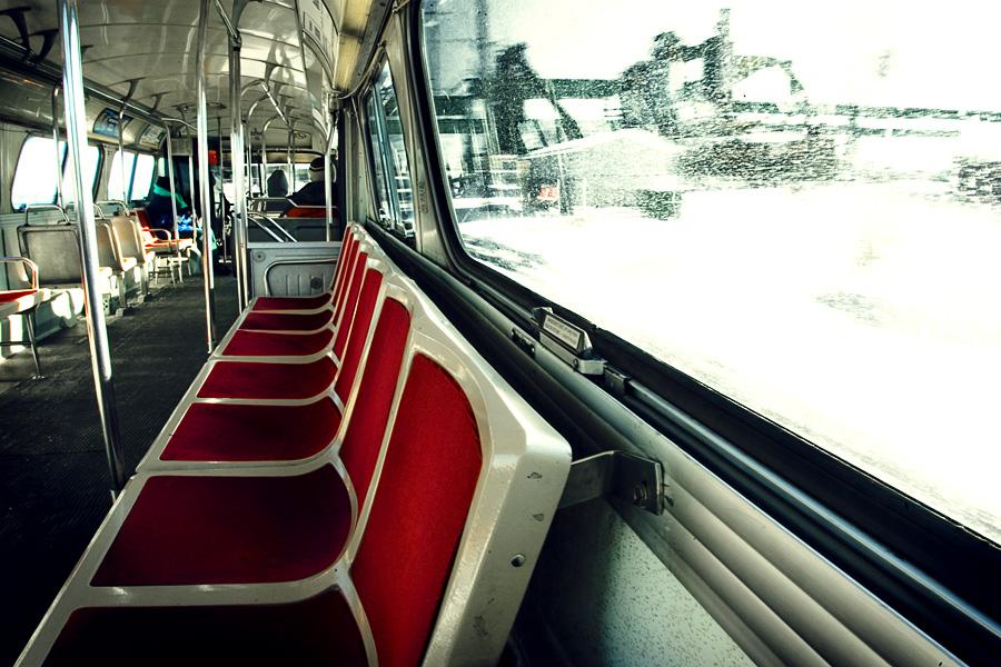 20080113213506_in_transit.jpg