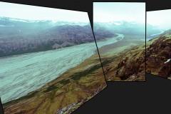 20080119173211_panorama-rama.jpg