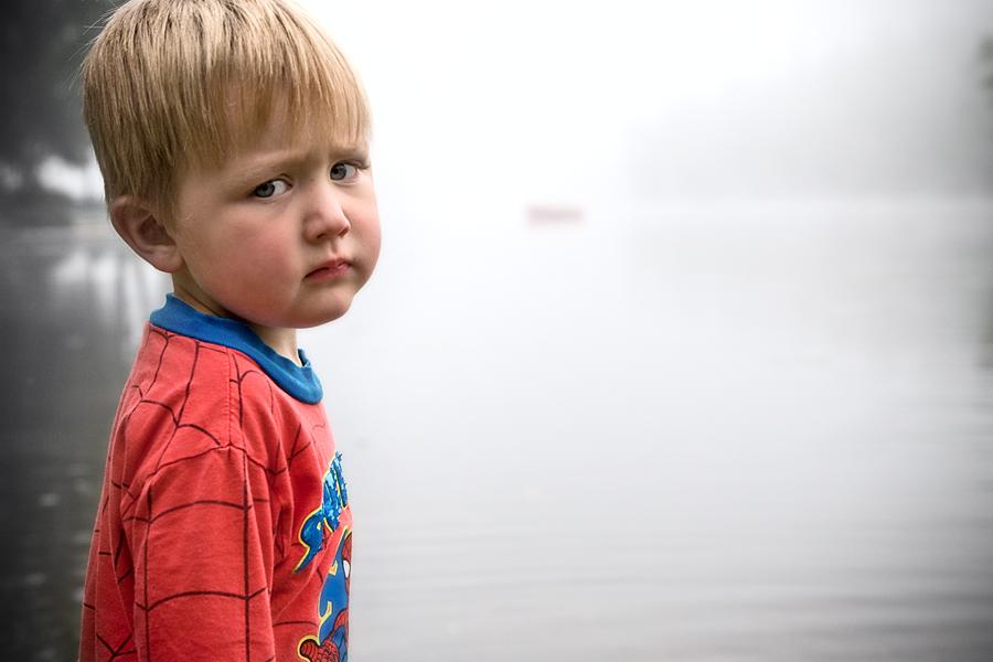 20080818200151_spider-man.jpg
