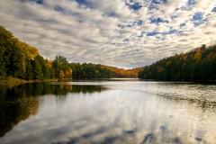 20091012213058_trail_lake.jpg