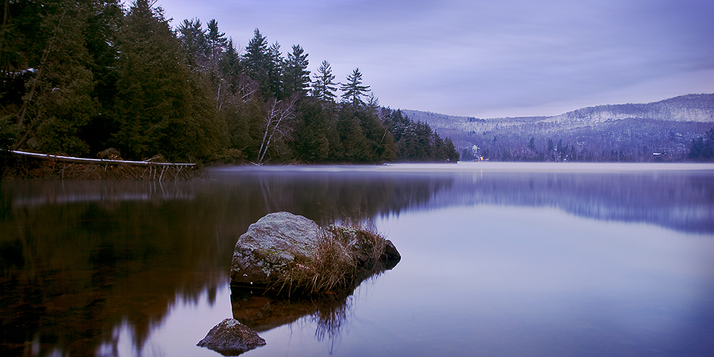 20091107173737_meech_lake.jpg