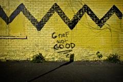 20100512233952_good_grief.jpg