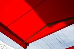 20100621221049_patio.jpg