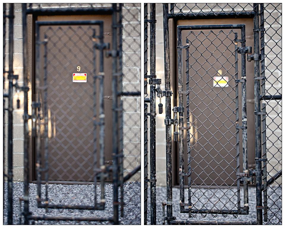 20100919205920_9-lockdown-web.jpg