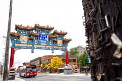 20101001211743_chinatown.jpg