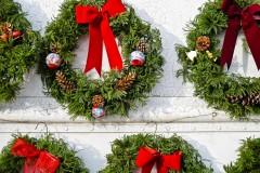 20101129163919_wreaths_of_parkdale.jpg