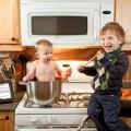 Ottawa Extreme Family Photographer Justin Van Leeuwen