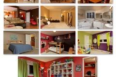 20110208105023_rachelshouse.jpg