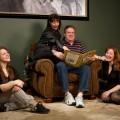 Ottawa Extreme Family Portrait Photographer - Justin Van Leeuwen - Eagen Family