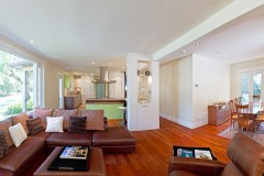 20110905211420_homes.jpg