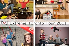 20111024230525_extremetour.jpg