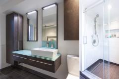 20120703083013_toilet.jpg