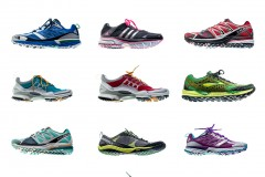 20120801092124_shoes.jpg