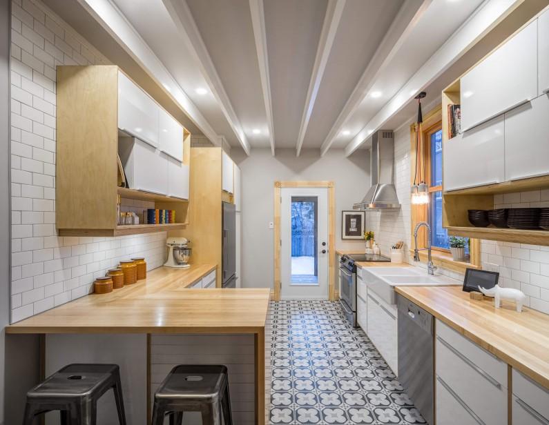 Ottawa Architectural Design & Interior Photography by Justin Van Leeuwen JVLphoto
