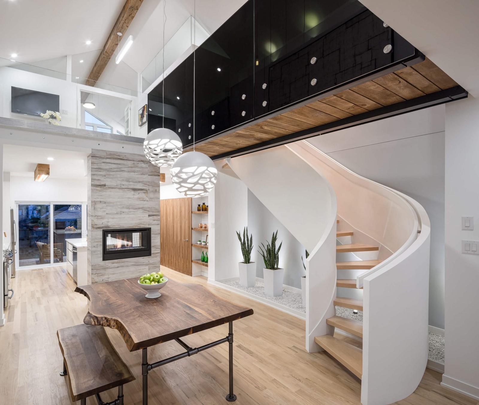 JVLphoto-ArchitecturalDesignPhotographer-Bayswater-Ha2-187-Edit