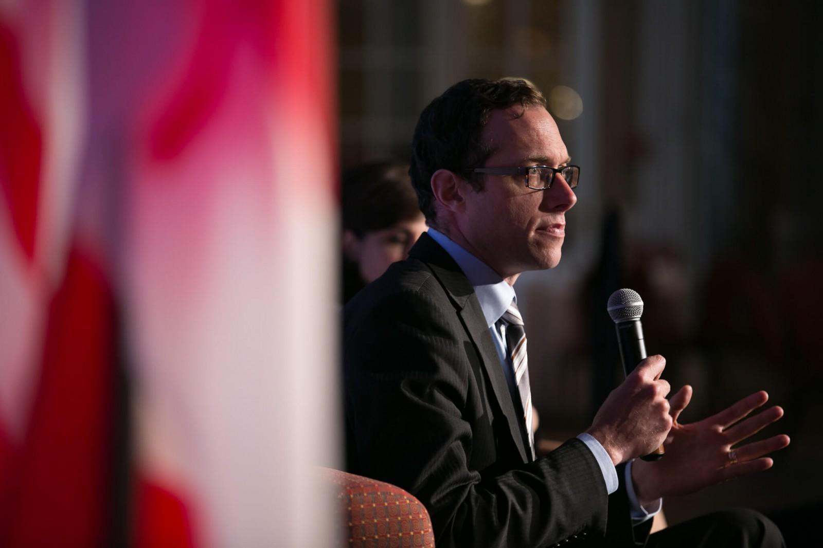 Ottawa-Event-Photographer-Justin-Van-Leeuwen-295-Broadbent