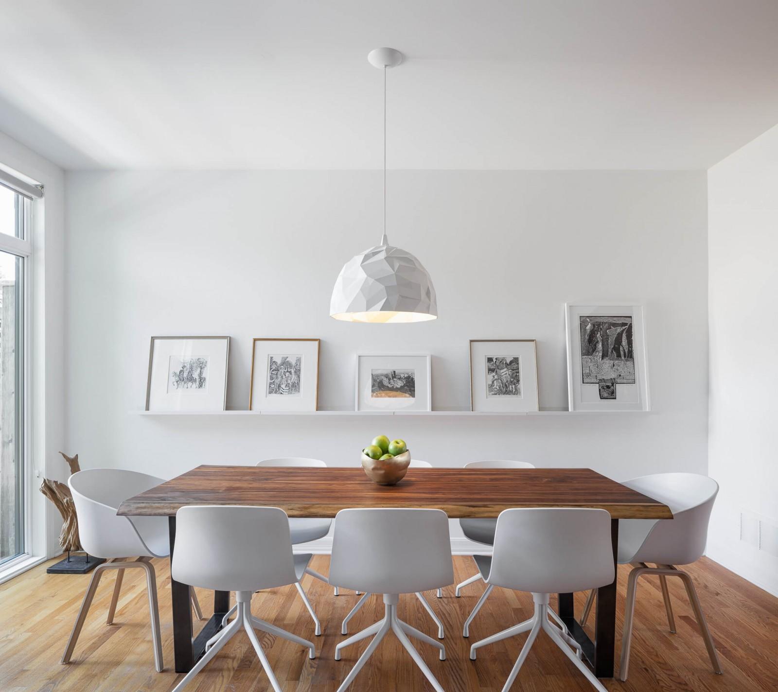 Ottawa-architectural-Photographer-Justin-Van-Leeuwen-345Berkley-14-Pano-Edit