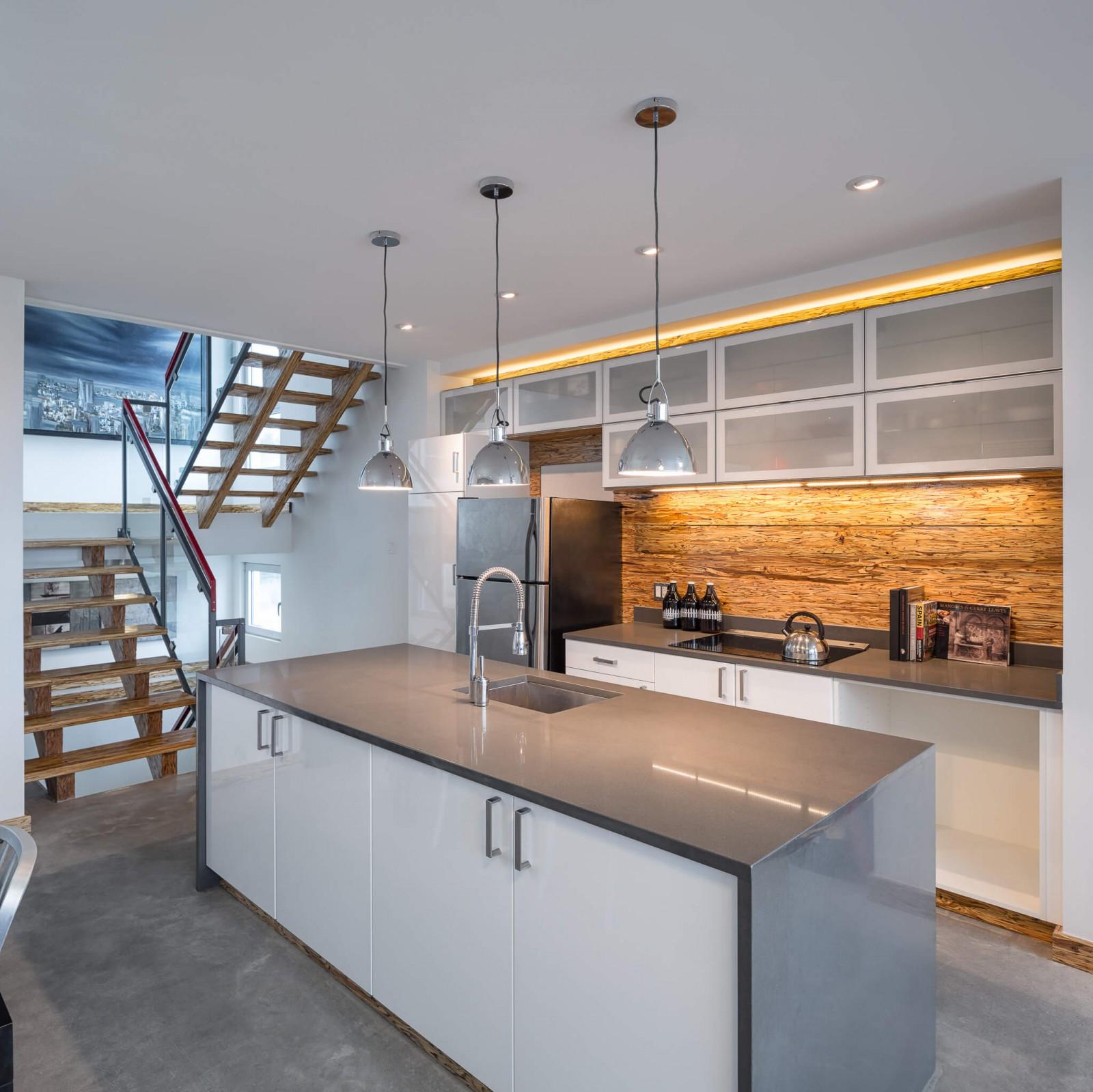 Ottawa-architectural-Photographer-Justin-Van-Leeuwen-41Stirling-10-Edit