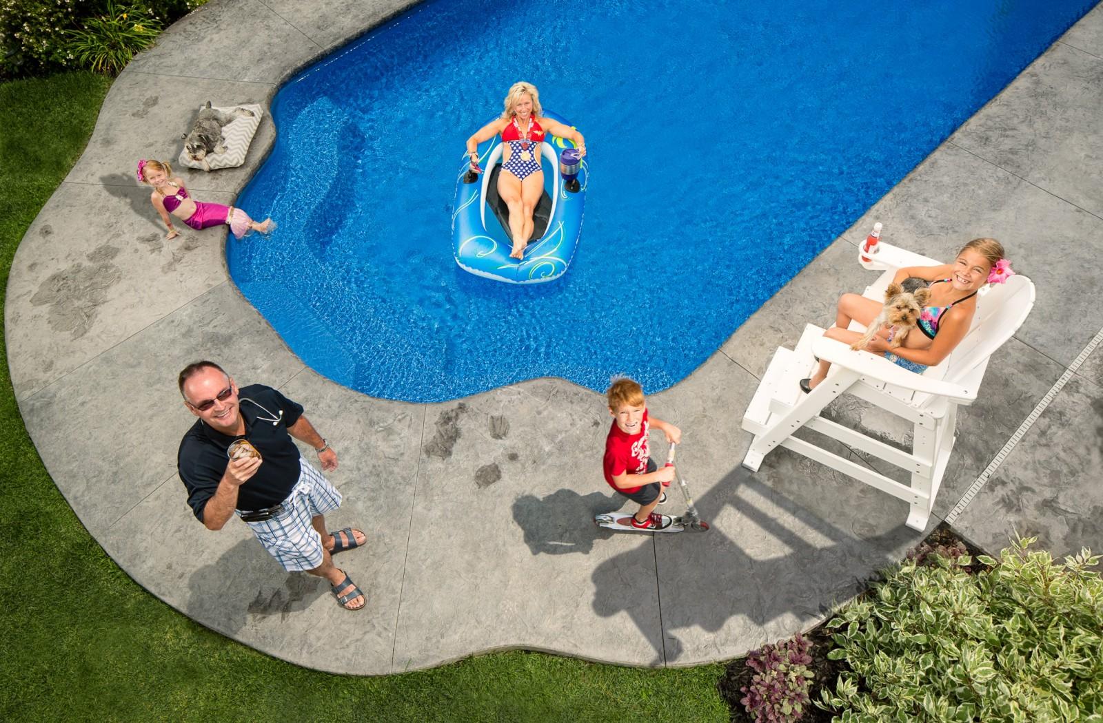 Ottawa_Extreme-Family_Photographer_Justin_Van_Leeuwen--Kells-FreitagFamily-Final