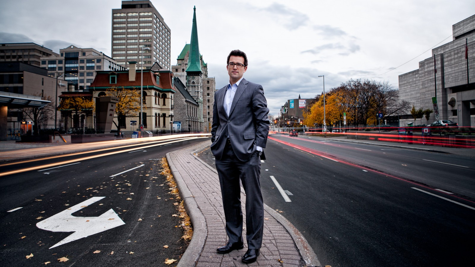 Ottawa_Portrait_Photographer_Justin_Van_Leeuwen--0132-20111110