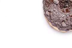 Ottawa Commercial Photographer - Suzy Q Doughnuts