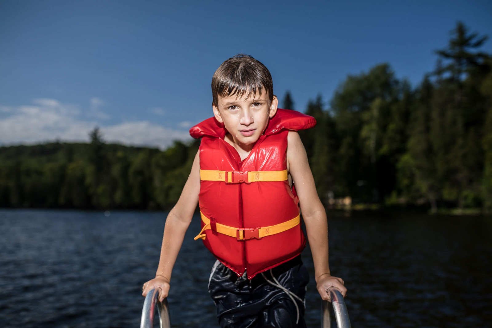 JVLphoto-Photographer-CanadaDayCottage-91