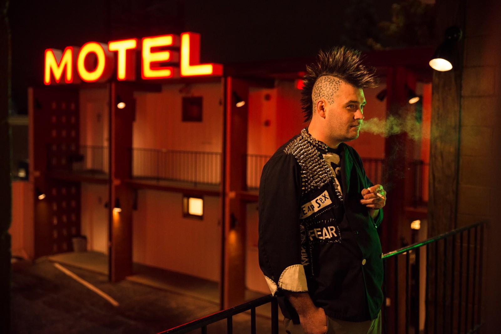 JVLphoto-Photographer-Danny-15-Edit