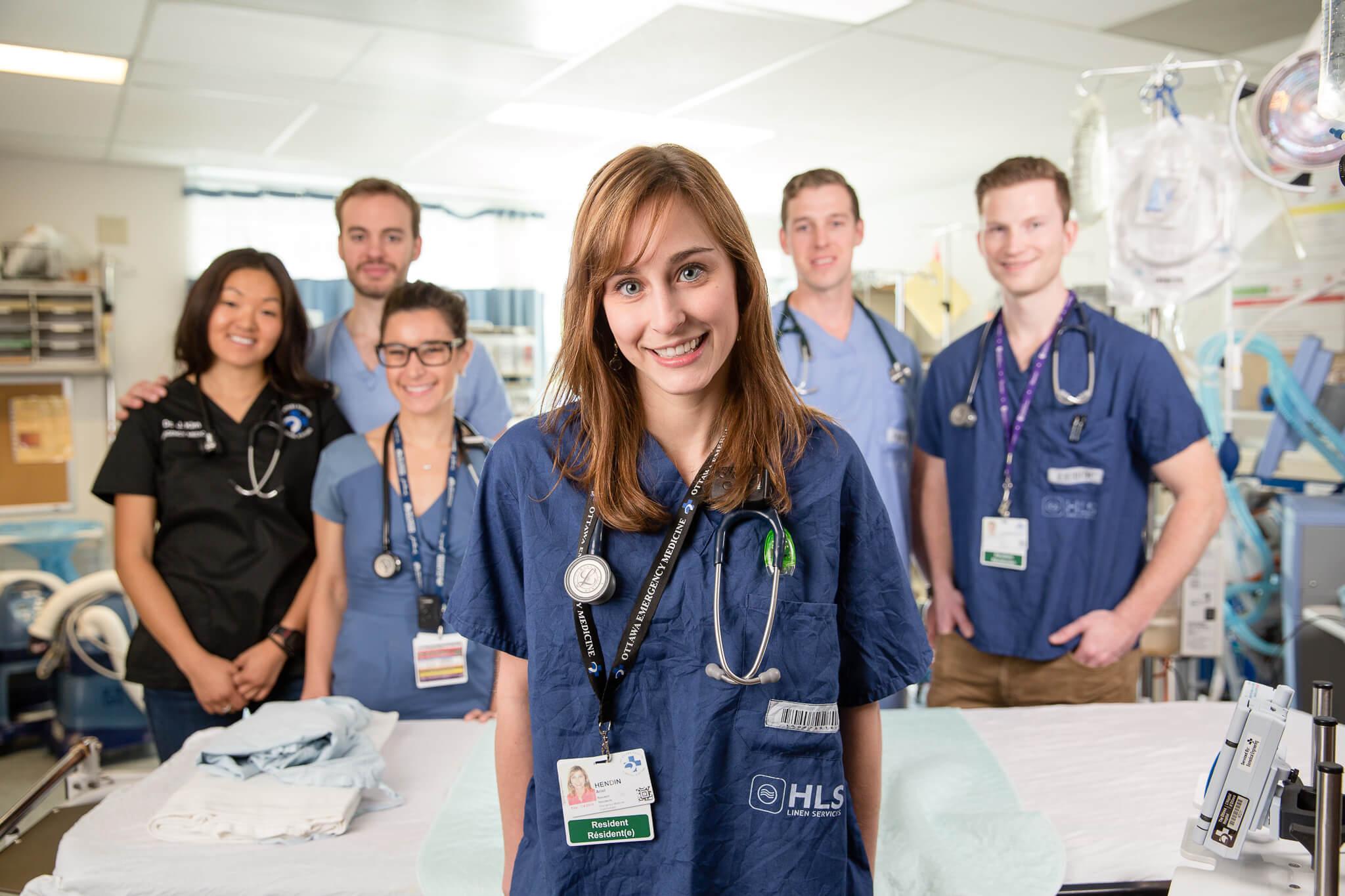 Ottawa-Commercial-Photographer-Justin-Van-Leeuwen-EmergencyMedicine-49
