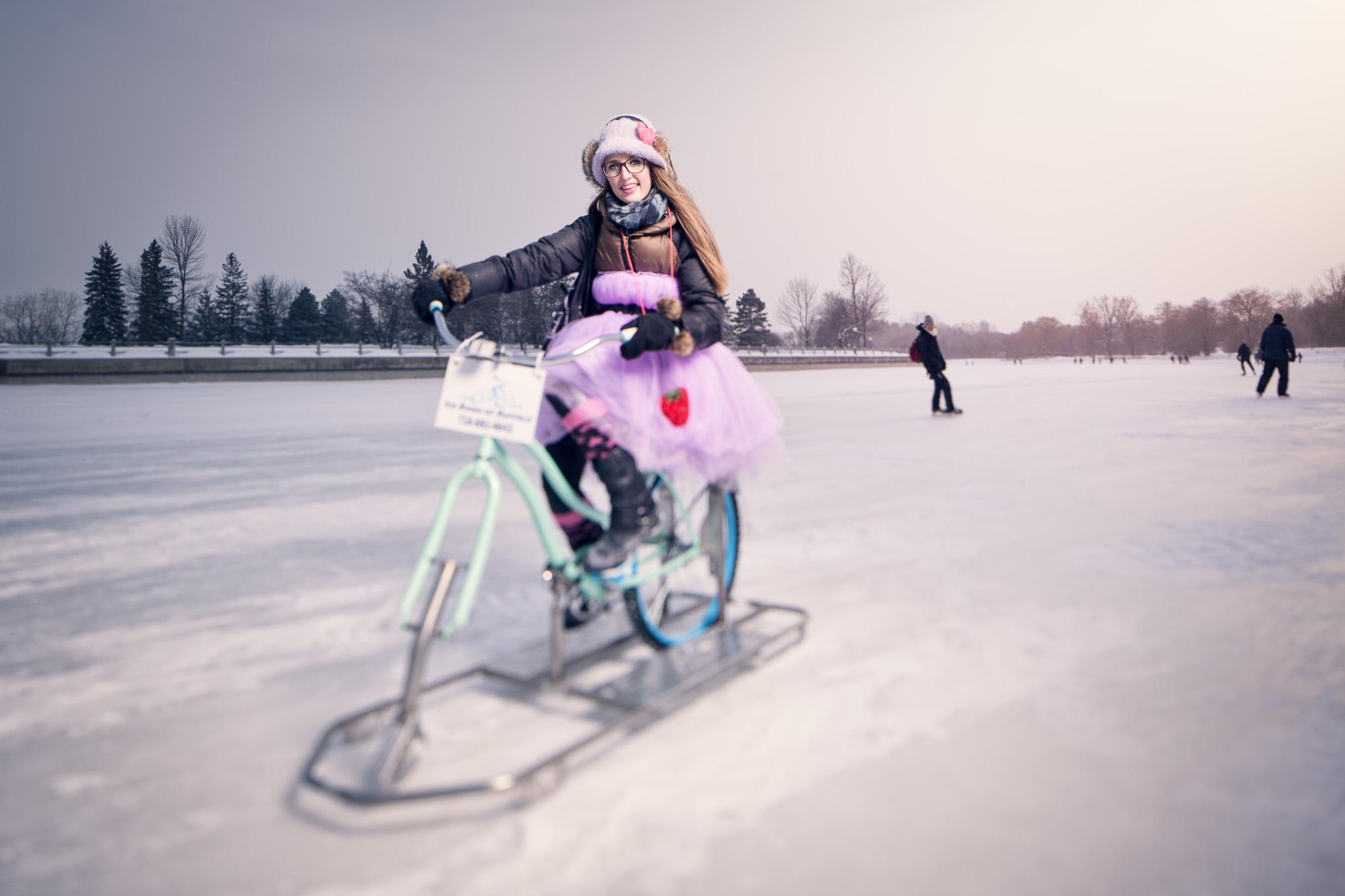Ottawa-Photographer-Justin-Van-Leeuwen-CanalBike-39