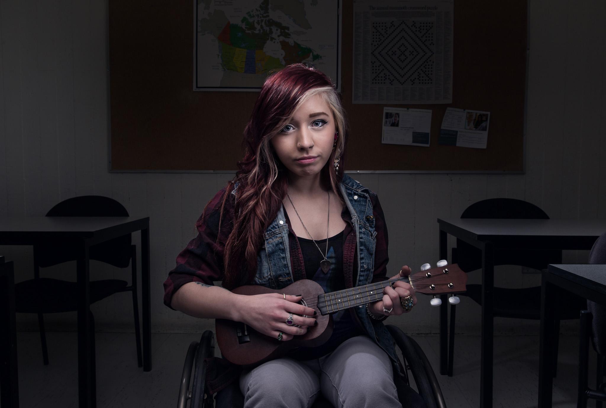 Ottawa_Portrait_Photographer_Justin_Van_Leeuwen--47-SarahMercer-Edit