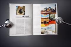 Ottawa_Portrait_Photographer_Justin_Van_Leeuwen-Magazine-013