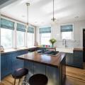 Ottawa Interior Photographer - New Edinburgh by Grassroots - JVLphoto