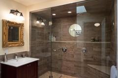 Ottawa Interior Photographer - Ion Aimers Bathroom