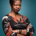 Shelley Sandiford by Ottawa Portrait Photographer Justin Van Leeuwen