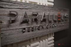 237-Parallel45-Edit