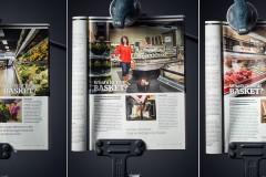 Ottawa-Editorial-Photography-JVLphoto-OttawaMagEatNDrink
