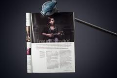 Ottawa Editorial Photography by Justin Van Leeuwen - Ottawa Magazine