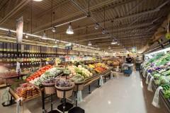 Ottawa Editorial Photographer Justin Van Leeuwen – Foodsmiths