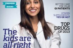 Pharmacy Practice Plus Cover