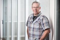 Ottawa-Corporate-Photographer-Justin-Van-Leeuwen-56-CIRA-AnnualReport2014-Edit