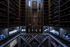 Justin-Van-Leeuwen-Ottawa-Interior-Photography-Capital-Cellars-WineRoom
