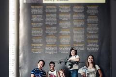 Ottawa-Editorial-Photographer-Justin-Van-Leeuwen-Magazine-034
