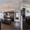 Ottawa-Interior-Photographer-OurHomes2014Fall-Kitchen