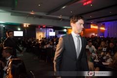 Ottawa Event Photographer - GOHBA HDA Gala 2014 Ottawa Convention Centre